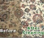 Missoula Carpet Cleaning, Missoula Carpet Cleaners, Carpet Cleaning Missoula, Carpet Cleaners Missoula, Upholstery Cleaning Missoula, Furniture Cleaning Missoula, furniture cleaning, Carpet Cleaning Missoula MT, Carpet Cleaners Missoula MT, upholstery cleaning, carpet cleaning, carpet cleaners, professional carpet cleaning, professional carpet cleaners, carpet cleaning lolo, carpet cleaning Frenchtown, carpet cleaning  milltown, carpet cleaning bonner, carpet cleaning Hamilton